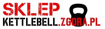 Sklep Kettlebell.zgora.pl