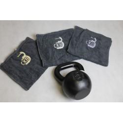 Ręcznik Treningowy CKB