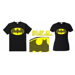 T-Shirt SuperKettel